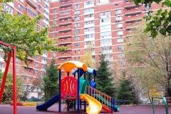 Продажа четырехкомнатной квартиры, Нежинская улица 9, фото 22