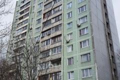 Аминьевское шоссе дом 3, Фото 03
