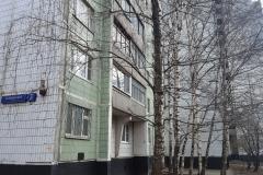 Аминьевское шоссе дом 3, Фото 04