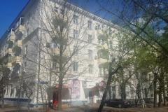 Большая Очаковская улица, 11 фото2