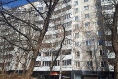 Большая Очаковская улица дом 19, Фото 02