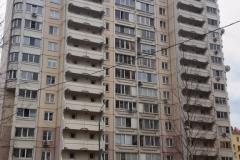 Большая Очаковская улица, 26 Фото 03