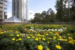 Жилой Комплекс Кутузовская ривьера на улице Нежинская дом 1 фото 13