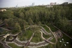 Жилой Комплекс Кутузовская ривьера на улице Нежинская дом 1 фото 16