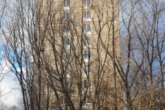 Матвеевская улица, 1к1 Фото 04