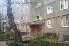 Матвеевская улица, 10к2 Фото 3