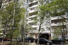 Матвеевская улица, 16 Фото 2