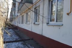 Матвеевская улица, 30 Фото 03