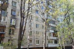 Матвеевская улица, 42к1