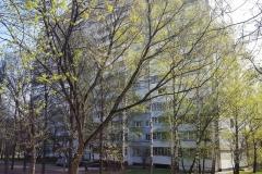 Матвеевская улица, 6 Фото 2