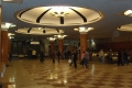 Станция метро Парк Победы - Вестибюль