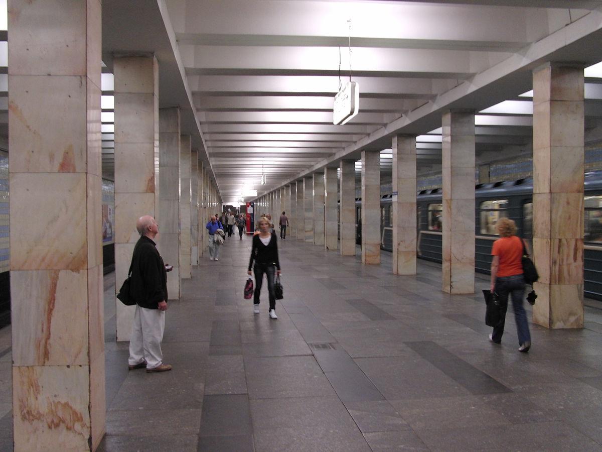 Обнаружила это индивидуалки метро нагатинская полном