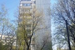 Нежинская улица, 13к1
