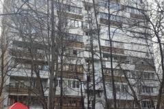 Нежинская улица, 15к1 Фото 02