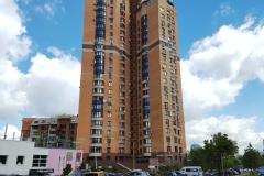 Нежинская улица, 8к4
