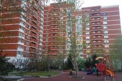 Нежинская улица, 9 Фото 6