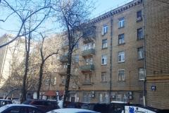 Озёрная улица дом 10, Фото 01