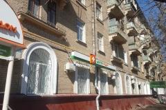 Озёрная улица дом 10, Фото 02
