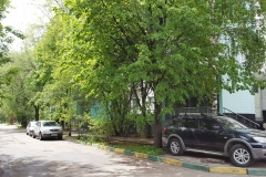 Озёрная улица, 11 Фото 5
