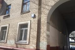 Озёрная улица дом 12, Фото 02