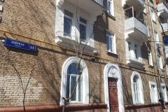 Озёрная улица дом 14, Фото 02