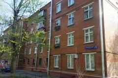улица Елены Колесовой, 3 Фото 2