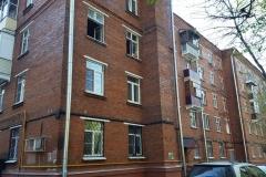 улица Елены Колесовой, 3 Фото 4