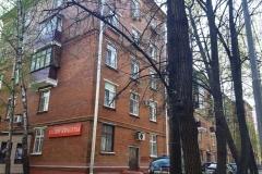 улица Елены Колесовой, 5 Фото 3