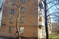 улица Марии Поливановой дом 9А, Фото 3