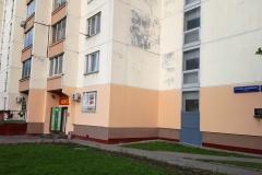 улица Наташи Ковшовой, 17 Фото 1