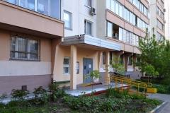 улица Наташи Ковшовой, 17 Фото 2