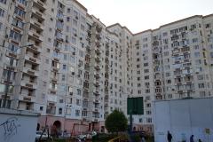 улица Наташи Ковшовой, 21 Фото 3