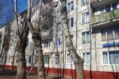 улица Пржевальского дом 10А, Фото 02