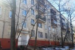 улица Пржевальского дом 10А, Фото 03