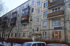 улица Пржевальского дом 10А, Фото 04