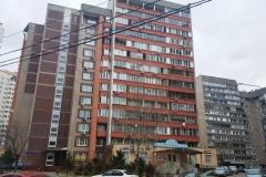 улица Пржевальского, 5 Фото 01