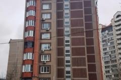 улица Пржевальского, 5 Фото 04