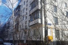 улица Пржевальского дом 9, Фото 01