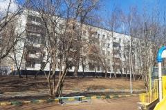 улица Пржевальского дом 9, Фото 04