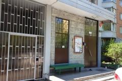 1-й Очаковский переулок, 1 Фото 5