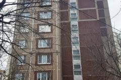 4-й Очаковский переулок, 4 Фото 04