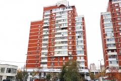 Продажа четырехкомнатной квартиры, Нежинская улица 9, фото 23