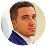 Александр-Кутенков-блог