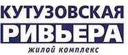 Жилой Комплекс Кутузовская ривьера на улице Нежинская дом 1 фото 00
