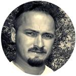 Алексей-Сочнев-150х150