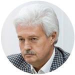 Сергей-Ткачено-150х150